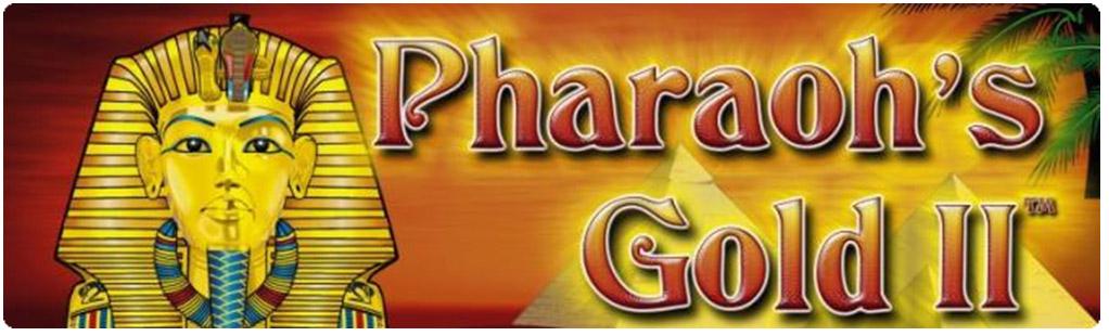 igrovie-avtomati-zoloto-faraona